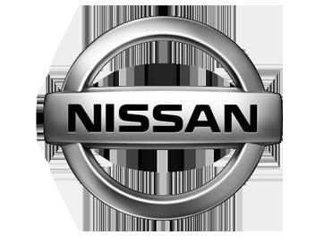 Zu unseren Nissan-Webseiten