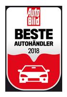 Beste Autohändler 2018 | AutoBild