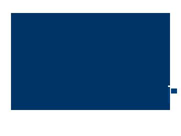 Zu unseren Hyundai-Webseiten
