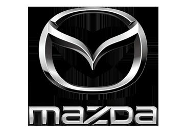 Zu unseren Mazda-Webseiten